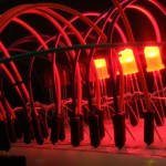 Arduino: First approach